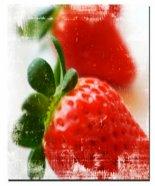 Pilt Maasikas