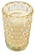 Klaasküünal Romb vaniljelõhnaline