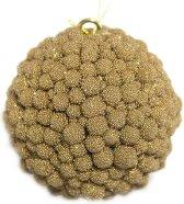 Jõuluehe Gold Ø8 cm
