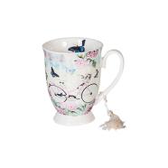 Kruus Teatime kinkepakendis