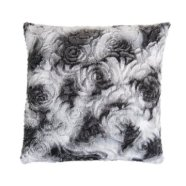Dekoratiivpadi Soft Rose 50x50 cm