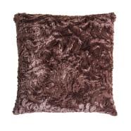 Dekoratiivpadi Soft Rose 50 x 50 cm