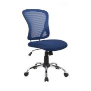 Töötool Practical sinine
