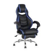 Töötool Recaro Plus must/sinine