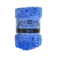 Pleed Mantra 140x170cm sinine