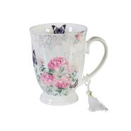 Kruus Teatime roos 300 ml