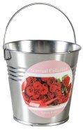 Küünal Tin roosilõhnaline