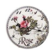 Seinakell Rose
