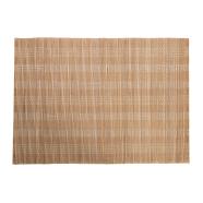 Lauamatt Bamboo 30x45cm