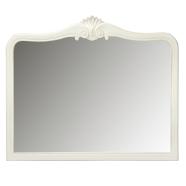 Peegel Elizabeth 108x90cm