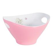 Dekoratiivkauss Fuchia roosa