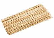 Grilltikud bambusest 100tk