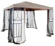 Varikatus Shady 300x300 cm
