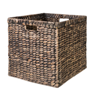 Korv Maya-1 33x32x32 cm