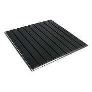 Lauaplaat 60x60 cm