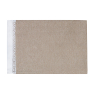 Linik Munro 30 x 45 cm
