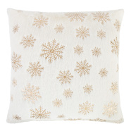 Dekoratiivpadi Soft Winter 50x50cm