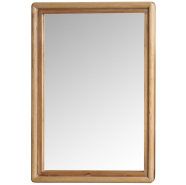 Peegel vespa 60×80cm