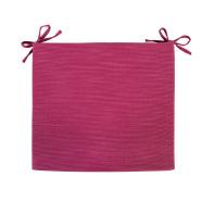 Toolikate Summer 38x43 cm roosa