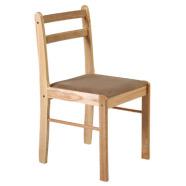 Söögitoa tool Lotus