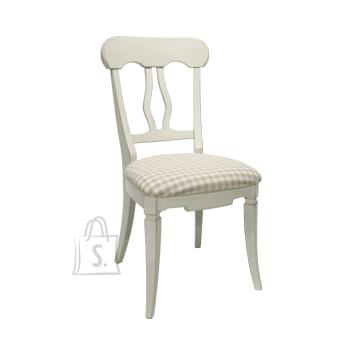 Söögitoa tool Elizabeth