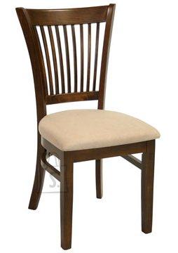 Söögitoa tool Joy