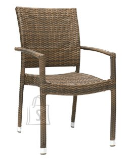 Aiatool Wicker