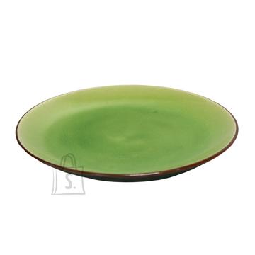 Keraamiline praetaldrik Leaf 26 cm