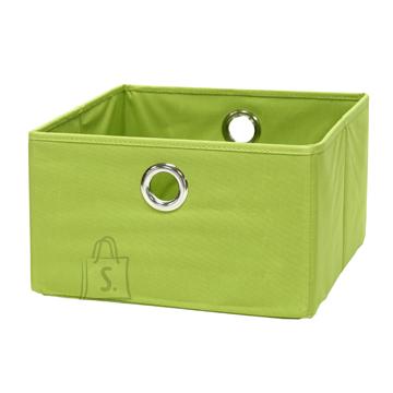 Kokkupandav kast