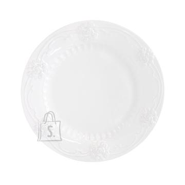 Salatitaldrik Roosi 21 cm