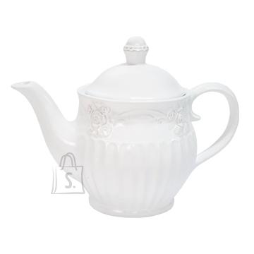 Teekann Roosi 0.8L