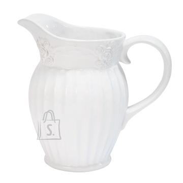 Piimakann Roosi 1.2L