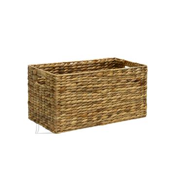 Korv Maya-6 35x18 cm