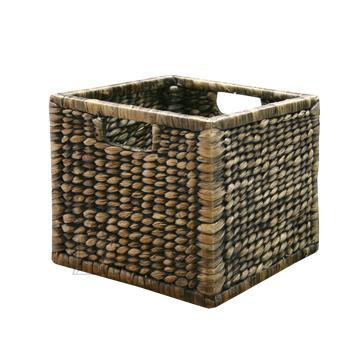 Korv Maya-4 23.5x23.5 cm