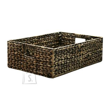 Korv Maya-3 48x34 cm