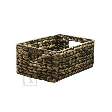 Korv Maya-5 26x19 cm