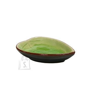 Serveerimisalus Leaf 11 cm