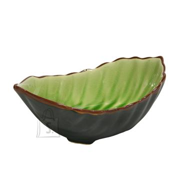 Serveerimisalus Leaf