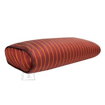 Rullpadi Indigo 20x50cm
