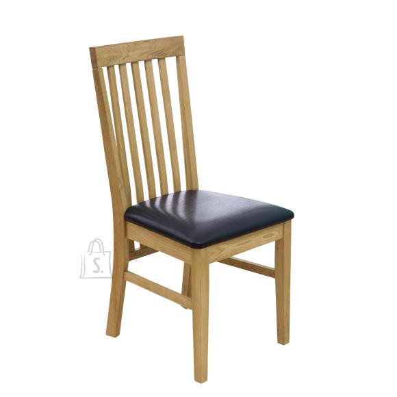 Söögitoa tool Philadelphia