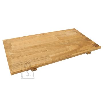 Laua pikendus Chicago 45x90 cm