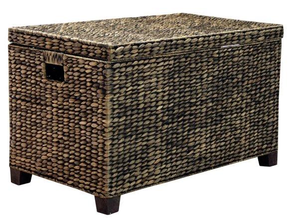 Kirst Maya-1 75x46x42 cm