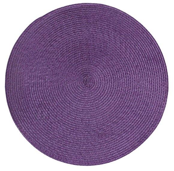 Lauamatt Sunny violetne