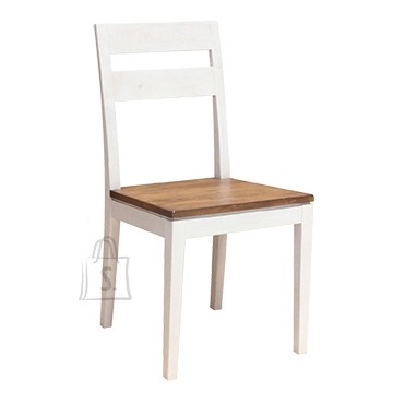 Söögitoa tool Berit