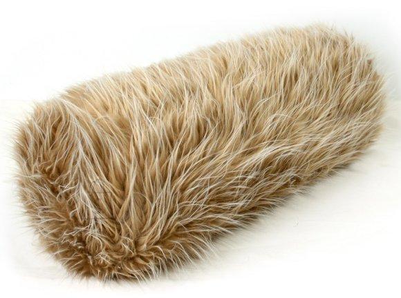 Rullpadi Trend pruun