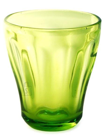 Joogiklaas Merida