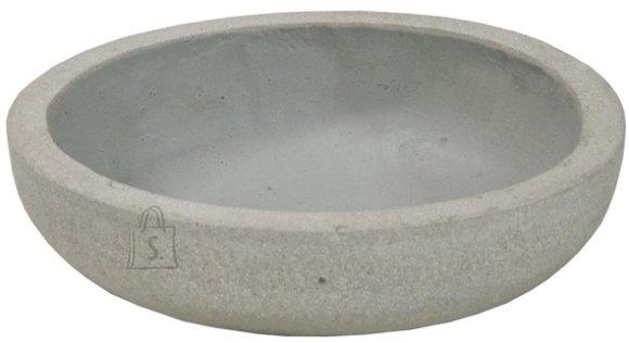 Lillepott/vaagen Fico-3