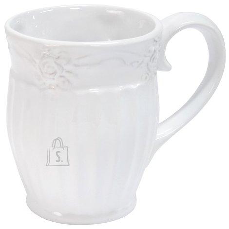 Joogikruus Roosi