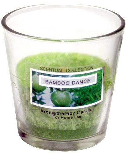 Klaasküünal Palm õunalõhnaline