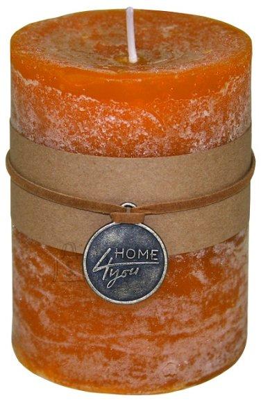 Küünal apelsinilõhnaline